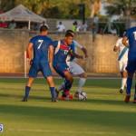 jm-bermuda-guatamala-football-27