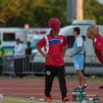 jm-bermuda-guatamala-football-30