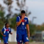 jm-bermuda-guatamala-football-31