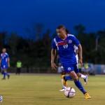 jm-bermuda-guatamala-football-36