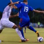 jm-bermuda-guatamala-football-37