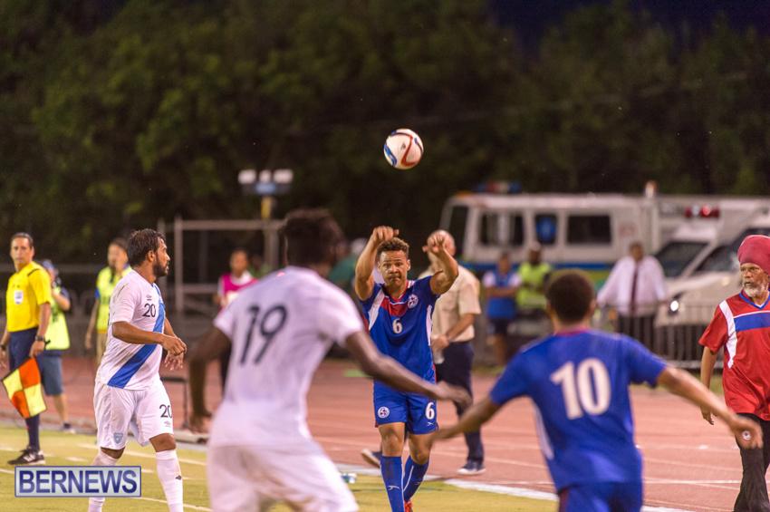jm-bermuda-guatamala-football-44