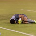 jm-bermuda-guatamala-football-48