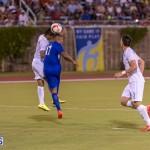 jm-bermuda-guatamala-football-55