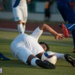 jm-bermuda-guatamala-football-60