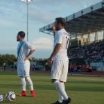 jm-bermuda-guatamala-football-61