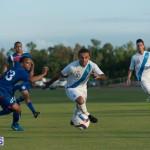 jm-bermuda-guatamala-football-64