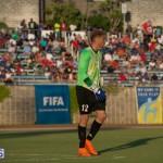 jm-bermuda-guatamala-football-69