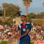 jm-bermuda-guatamala-football-72