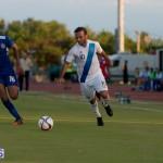 jm-bermuda-guatamala-football-73