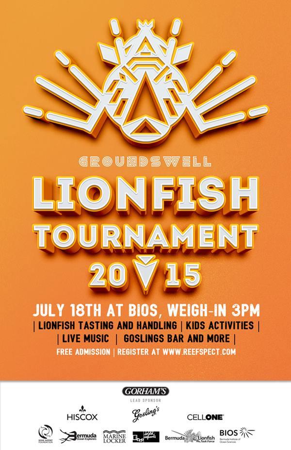 lionfishtourny