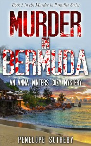 murder-in-bermuda-book