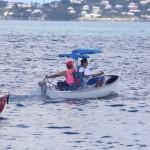 seagull race bermuda june 2015 (10)