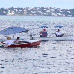 seagull race bermuda june 2015 (12)