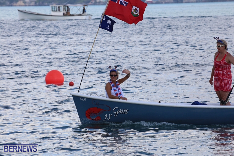 seagull-race-bermuda-june-2015-15