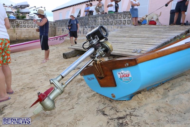 seagull-race-bermuda-june-2015-2