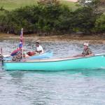 seagull race bermuda june 2015 (21)