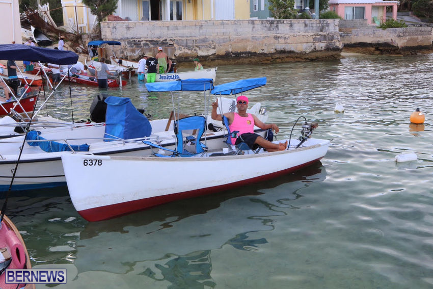 seagull-race-bermuda-june-2015-28