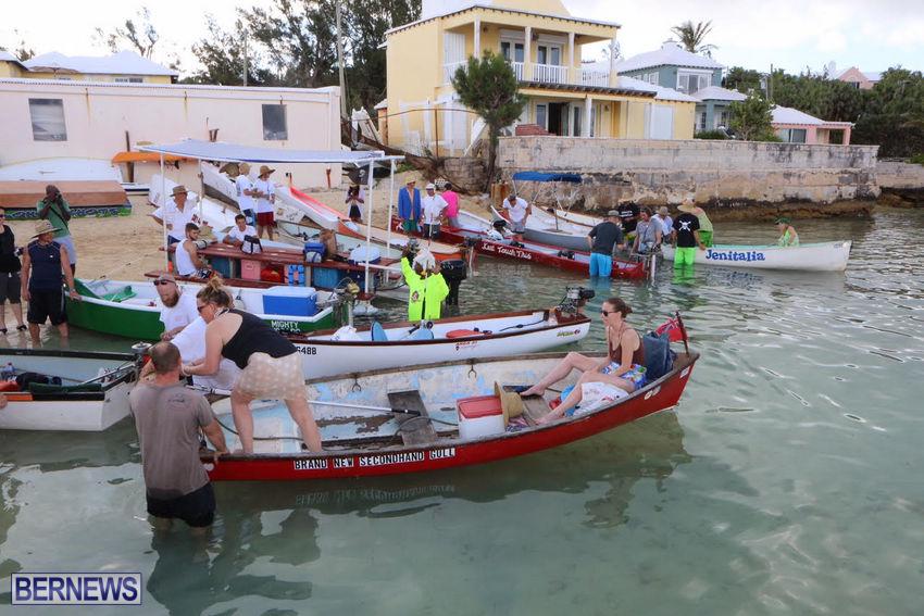seagull-race-bermuda-june-2015-30