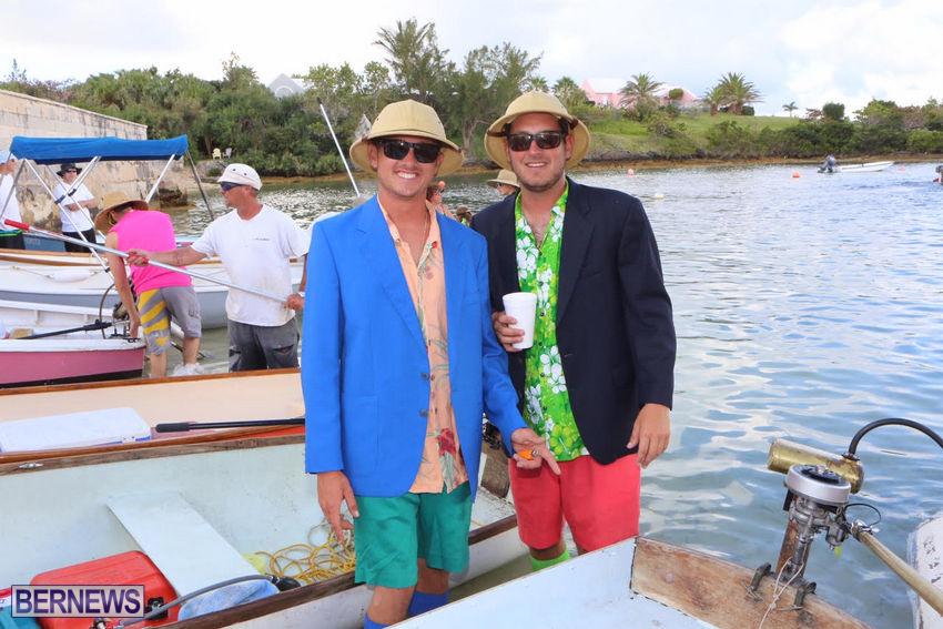 seagull-race-bermuda-june-2015-36