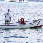 seagull race bermuda june 2015 (43)