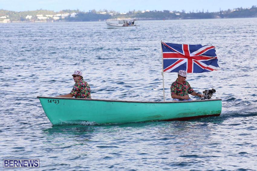 seagull-race-bermuda-june-2015-44
