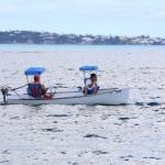 seagull race bermuda june 2015 (46)