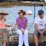 seagull race bermuda june 2015 (47)