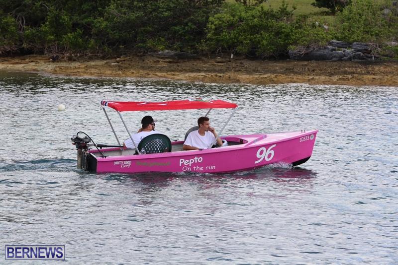 seagull-race-bermuda-june-2015-51
