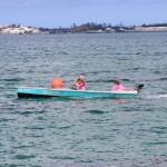 seagull race bermuda june 2015 (60)