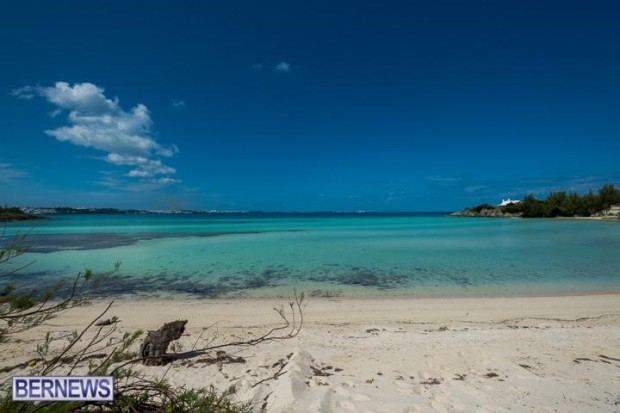 shelly bay bermuda generic r3r2