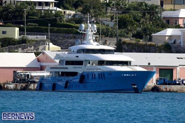 super yachts in bermuda njune 2015 (2)