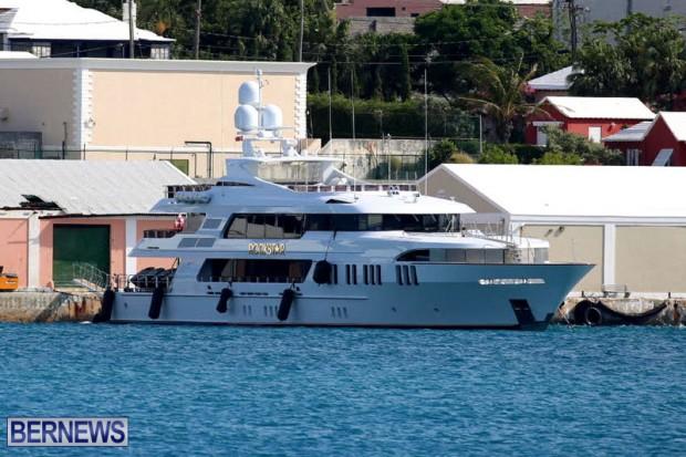 super yachts in bermuda njune 2015 (3)