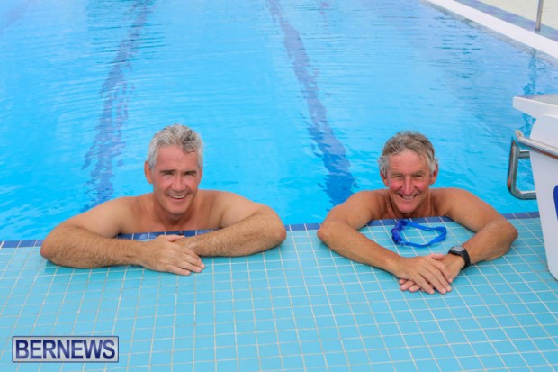 swim Bermuda, June 23 2015 (1)