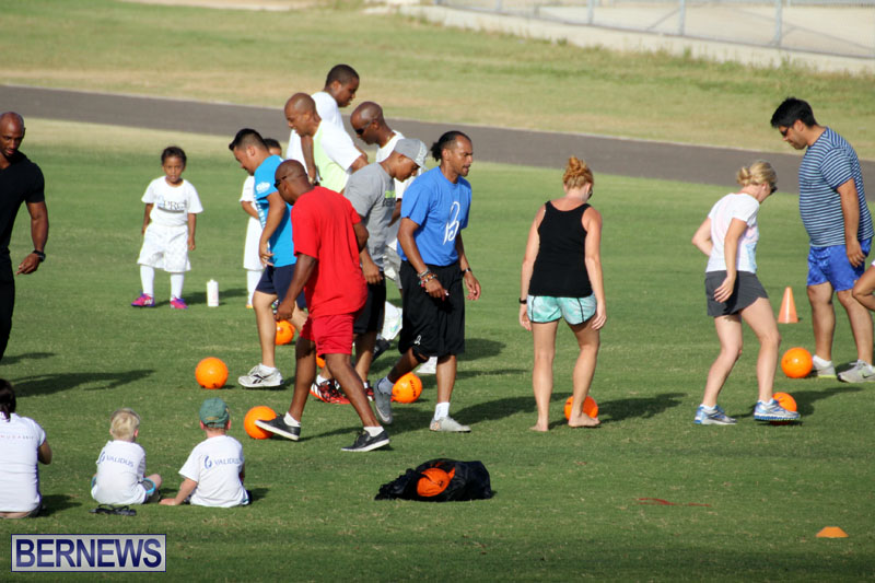 140-Youth-Footballers-Attend-Soccer-Clinic-July-9-2015-12