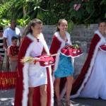 2 Bermuda 2015 Portuguese Festival Holt Spirit (1)