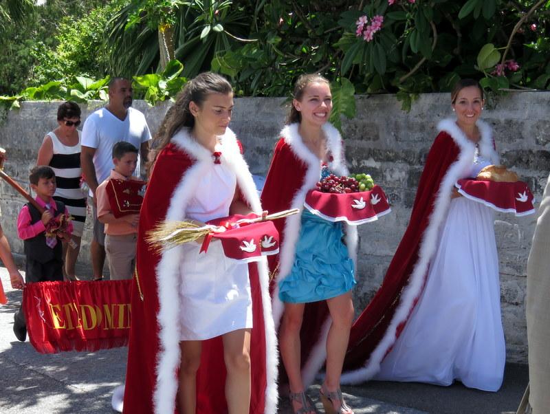 2-Bermuda-2015-Portuguese-Festival-Holt-Spirit-1