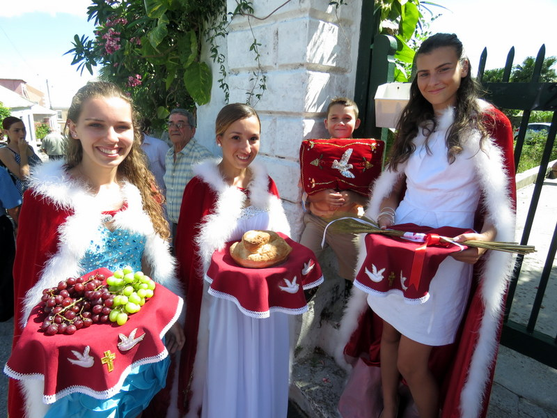 2-Bermuda-2015-Portuguese-Festival-Holt-Spirit-13