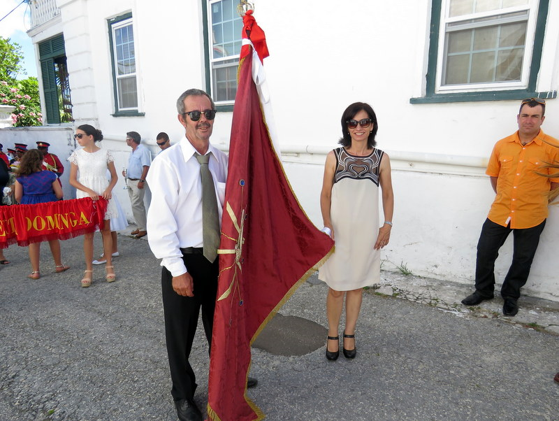 2-Bermuda-2015-Portuguese-Festival-Holt-Spirit-14