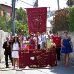 2 Bermuda 2015 Portuguese Festival Holt Spirit (15)