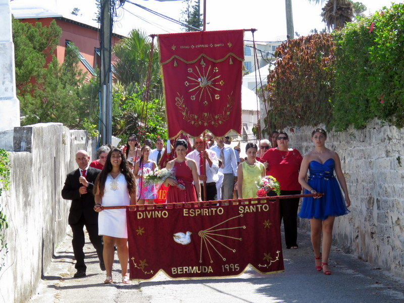 2-Bermuda-2015-Portuguese-Festival-Holt-Spirit-15