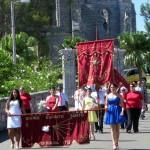 2 Bermuda 2015 Portuguese Festival Holt Spirit (16)