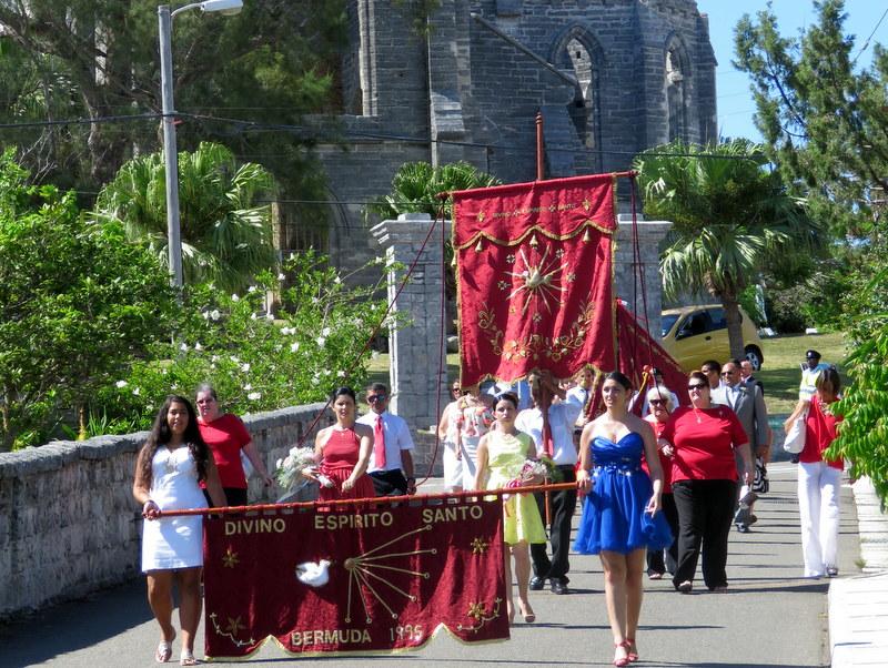 2-Bermuda-2015-Portuguese-Festival-Holt-Spirit-16