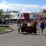 2 Bermuda 2015 Portuguese Festival Holt Spirit (18)