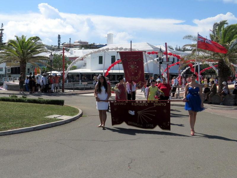 2-Bermuda-2015-Portuguese-Festival-Holt-Spirit-18