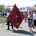 2 Bermuda 2015 Portuguese Festival Holt Spirit (19)
