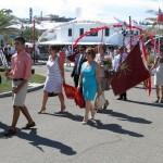 2 Bermuda 2015 Portuguese Festival Holt Spirit (20)