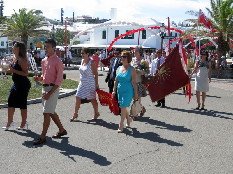 2-Bermuda-2015-Portuguese-Festival-Holt-Spirit-20