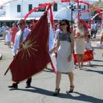 2 Bermuda 2015 Portuguese Festival Holt Spirit (21)