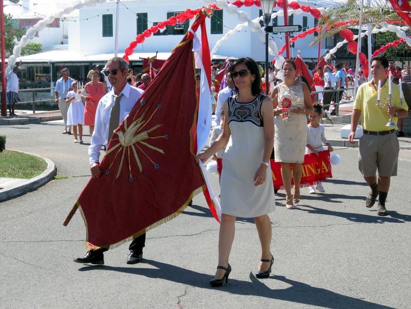 2-Bermuda-2015-Portuguese-Festival-Holt-Spirit-21